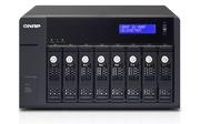 Boîtier extension Qnap UX-800P, 8 baies