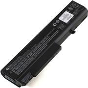 Batterie 6 cellules HP ProBook 6440b