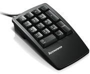 Pavé numérique USB Lenovo
