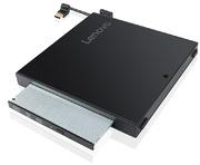 Kit graveur DVD Lenovo TC Tiny IV