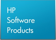 Pack 3Y HPE StoreVirtual VSA2014 10To x1