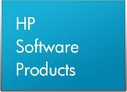 Logiciel hp MSA Remote Snap E-LTU