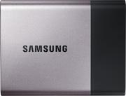 SSD 250 Go Samsung T3 portable