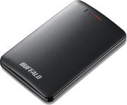 SSD 120 Go Buffalo MiniStation