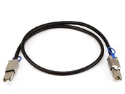 Câble SAS ext. TANDBERG SFF8088-SFF8088