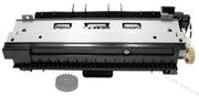Unité de fusion HP LaserJet P3005