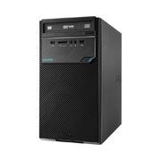 PC ASUS D320MT-I76700032CB