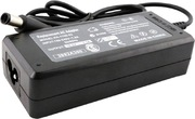 Adaptateur CA HP Smart Slim 65 W