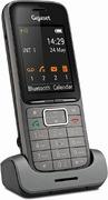 Téléphone Gigaset PRO SL750H avec LS