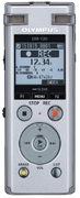 Dictaphone numérique Olympus DM-720
