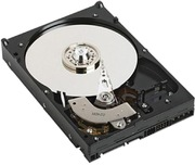 Disque dur SATA 1 To Dell 7 200 tr/min