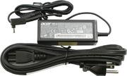 Adapt. CA Acer TravelMate P TMP236 45W