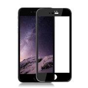 Film verre véritable ARP iPhone 6sPlus