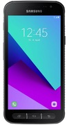 Smartphone Samsung Galaxy XCover 4