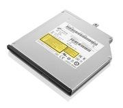 Graveur DVD IV Lenovo Ultrabay