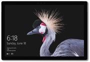 Microsoft Surface Pro 128 Go i5