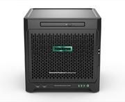 Serveur UE Perf HPE MicroSvr Gen10 X3421