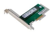 Adaptat. HP Lenovo ThinkStation SSD M.2
