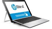 Hybride HP Elite x2 1012 G2