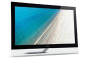 Écran tactile Acer T232HLAbmjjz