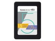 SSD 120 Go ARP SATA III L5 Lite 7 mm