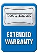Extension garantie Panasonic 3 à 5 ans