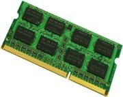 Module mémoire 8 Go Acer DDR4