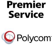 3Y Service Premier Polycom RealPres.