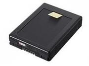 Batterie remplac. Panasonic FZ-X1/FZ-E1