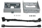 "Kit lecteur 2,5""/6,4 cm Lenovo TC Slim"