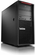 Lenovo ThinkStation P320 30BH-0003 T Top