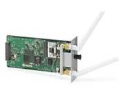 Carte montage WiFi Kyocera IB-51