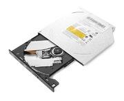 Lecteur graveur DVD Lenovo HH multi
