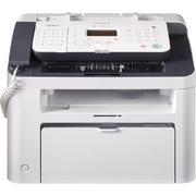 Fax Canon Laser L170 SuperG3