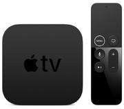 TV Apple 4K, 32 Go