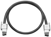 Câble RPS/EPS HPE Aruba 640, 1 m
