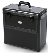Trolley Dicota DataBox XL p. HP 200