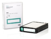 Cartouche RDX 4 To HPE Q2048A