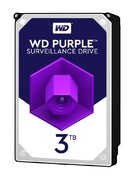 Disque dur 3 To WD Purple