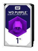 Disque dur 1 To WD Purple