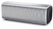 Haut-parleur portable Dell AD211