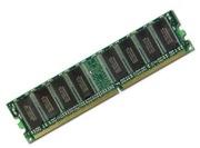 Module mémoire 4 Go Acer DDR3L
