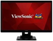 Écran tactile ViewSonic TD2220-2