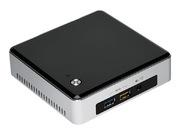 Barebone Intel NUC NUC5i3RYK
