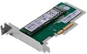 Adaptat. LP Lenovo ThinkStation SSD M.2