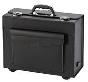 Malette Parat PA-Bold XL HP OfficeJet250