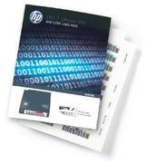 Pack étiq code-barres HP Ultr.7 (100+10)