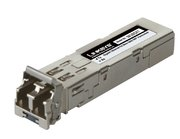 Mini GBIC Cisco SB MGBSX1 Gb SX SFP