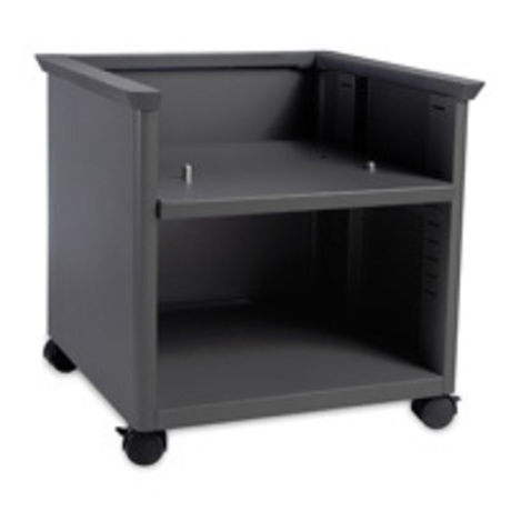 meuble r glable pour imprimante lexmark 35s8502. Black Bedroom Furniture Sets. Home Design Ideas