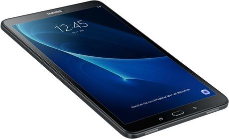 Tablette Samsung Galaxy Tab A 2016 WiFi